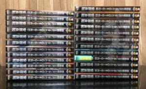 埼玉県 川越市へ出張買取 【機動戦士ガンダムオリジン・最新巻セット】【一番くじ ガンダム・ザクⅡフィギュア】などを買取りしました。