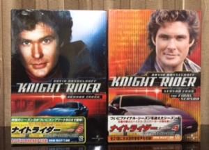 埼玉県桶川市 【図解・金型がわかる本】【トコトンやさしい接着の本】他、DVD・CD・ゲームソフトを出張買取しました。