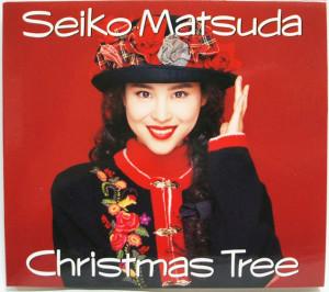 埼玉県上尾市 CDを約450点出張買取しました。松田聖子、甲斐バンドなど