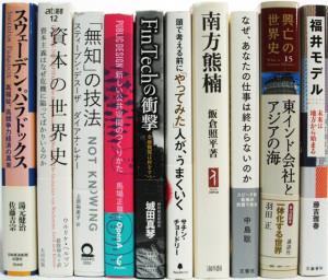 埼玉県さいたま市浦和区【資本の世界史】【マーケティング・マネジメント】【にっぽんスズメしぐさ】他多数、古本出張買取しました。