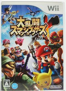 埼玉県鴻巣市 ゲームソフト等を約560点出張買取しました。