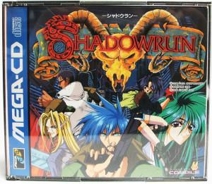 埼玉県鴻巣市 ゲームソフトを約350点出張買取しました。