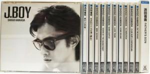 埼玉県さいたま市浦和区 CD出張買取 約650点買取しました。