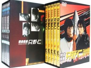 埼玉県さいたま市岩槻区 DVDを約340点出張買取しました。