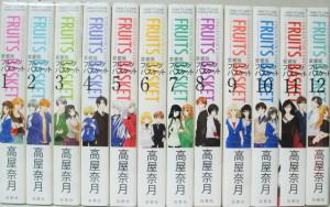 埼玉県さいたま市見沼区 コミックを約800冊出張買取しました。