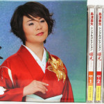 埼玉県行田市【島津亜矢】【越路吹雪】【ザ・タイガース】他多数、CD出張買取しました。