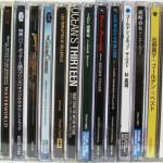 埼玉県久喜市【ハリー・ポッターと謎のプリンス・サントラ】【渡辺真知子】【杉 真理】他多数、CD出張買取しました。