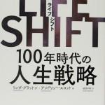 埼玉県戸田市【LIFE SHIFT ライフ・シフト】【マネジメント P.F.ドラッカー】他多数、古本出張買取しました。